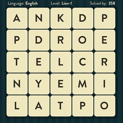 lantern-padlock-empty-period