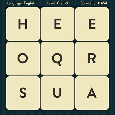 square-hoe